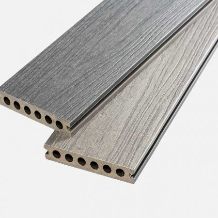 Anthracite-Grey boards