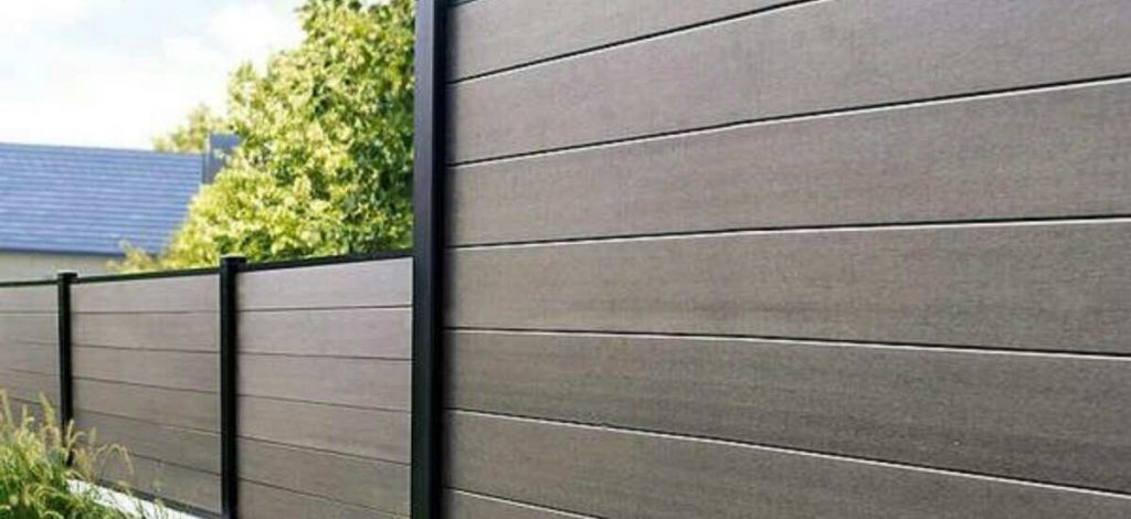 how much is a WPC fence vs fence