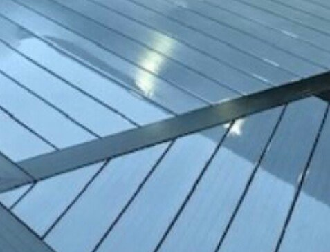 is outdoor decking better than wood