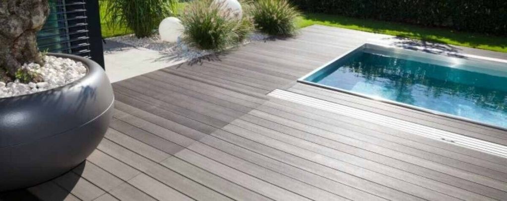 outdoor decking FAQs