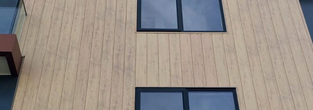 what you should know about outdoor cladding