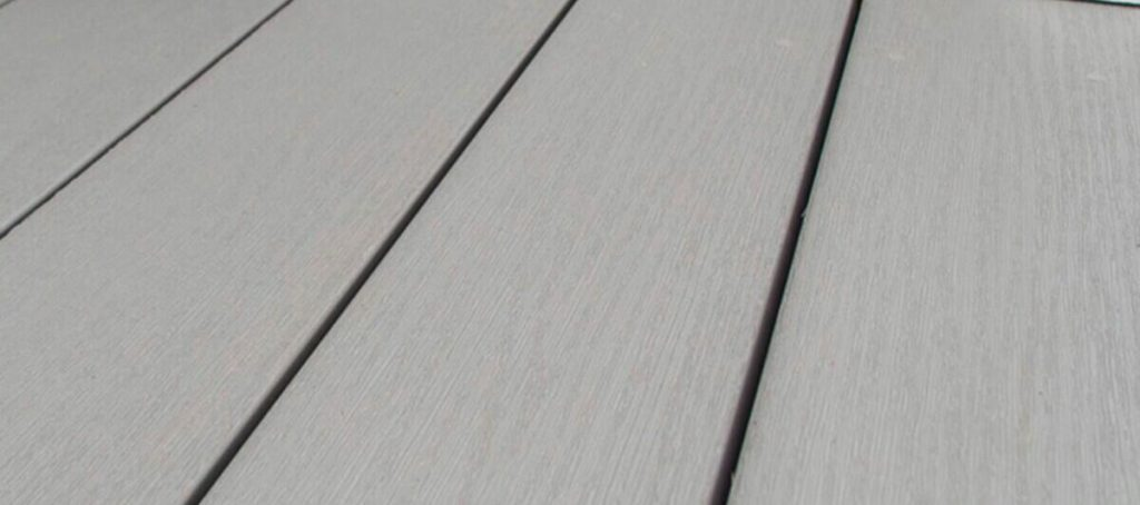 outdoor decking is not cheaper than timber but more beautiful than timber