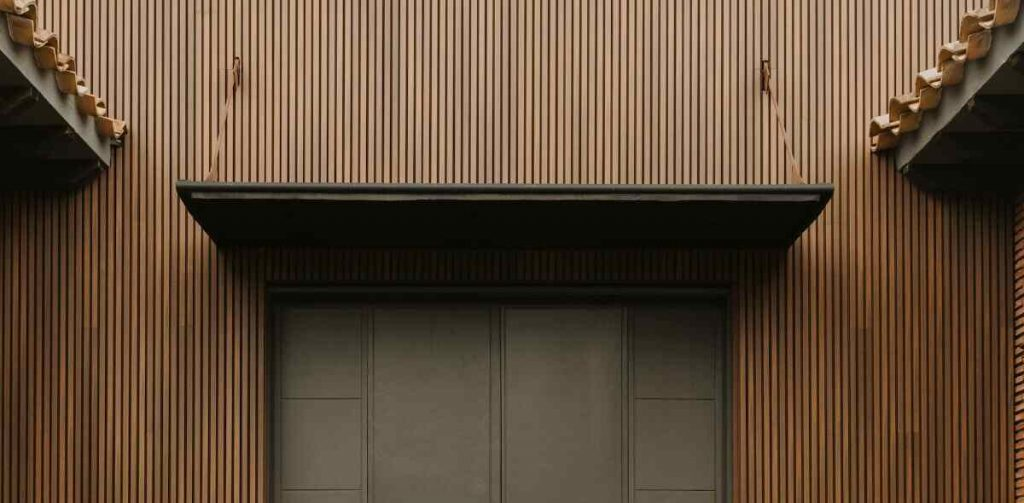 similarities and differences between PVC and WPC cladding