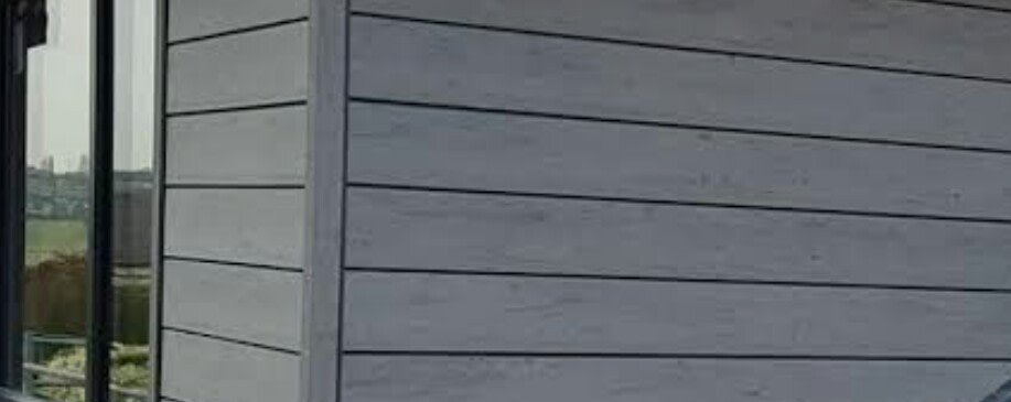 exterior wall cladding to put over brick wall