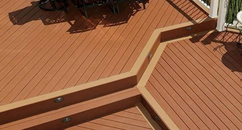 outdoor decking boards you should consider