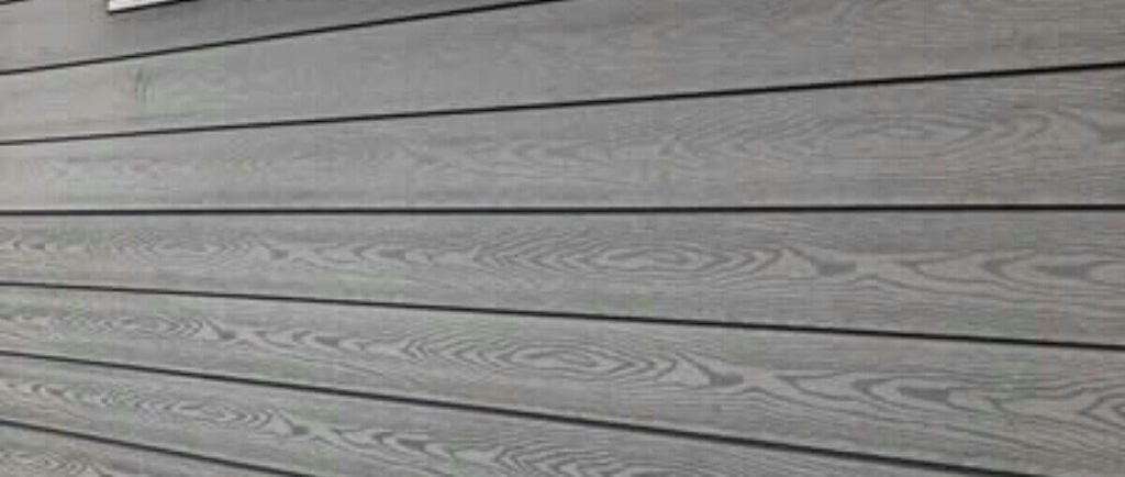 best rated cladding material
