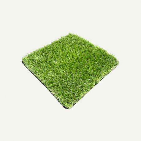 Kentucky Blue Luxury Artificial Grass 38mm
