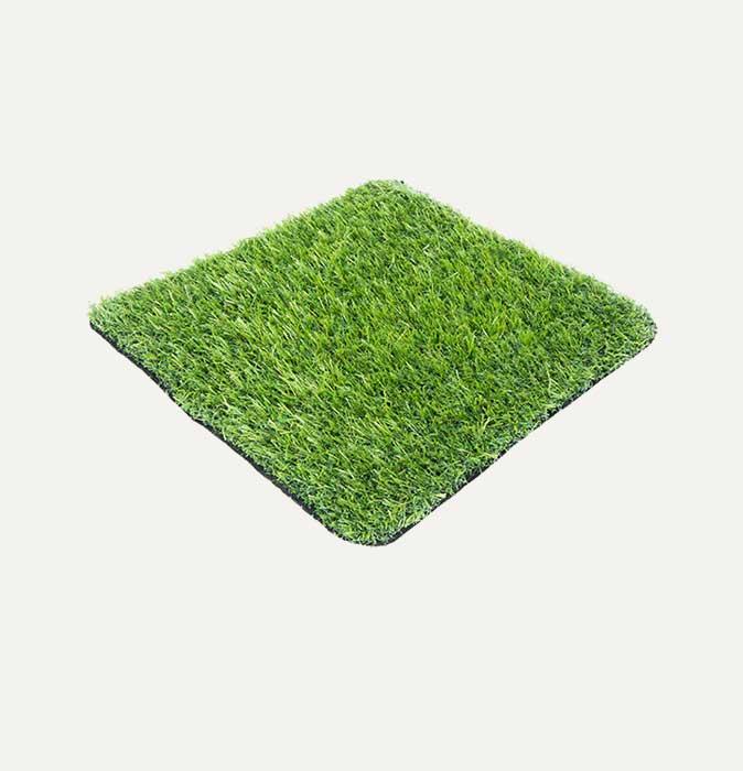 Aoysia Artificial Grass 28mm