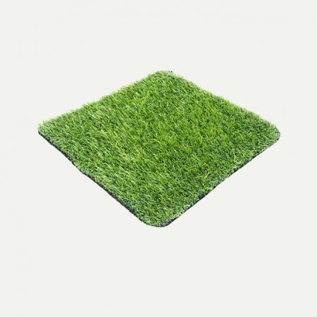 Bermunda Artificial Grass 20mm