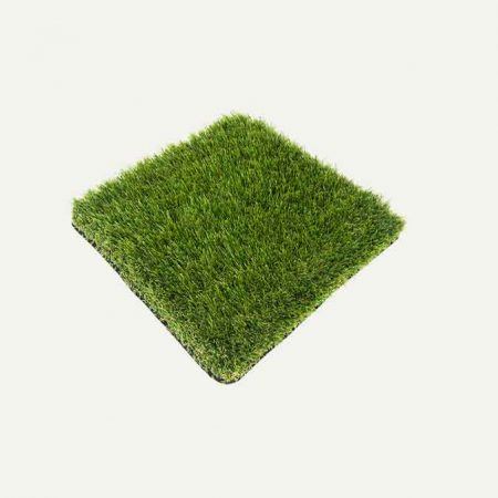 ST. Augustine Artificial Grass Luxury 28mm