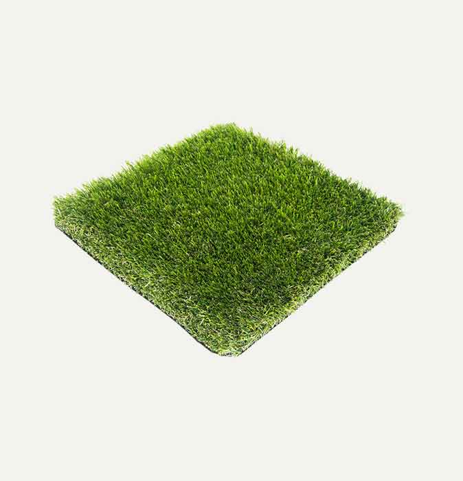 Kensington Artificial Grass Premium 40mm