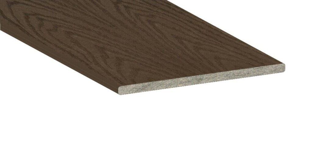 best composite lumber